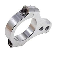 Ohlins 02230-03 Shock Absorber Collar