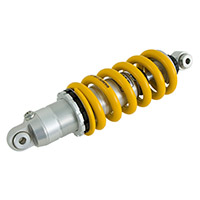Ammortizzatore Ohlins Ag1608 S46dr1 Z1000 2010-13