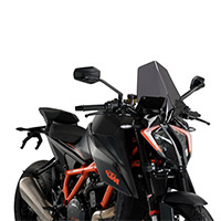 Puig Touring Windscreen Smoked 1290 Superduke R