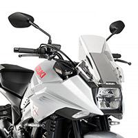 Puig Touring Suzuki Katana Windscreen Clear