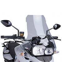 Cupolino Puig Touring 6365 Intermedio Bmw F700gs