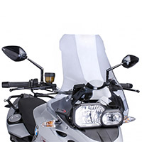 Puig Touring 6365 Screen Clear Bmw F700gs