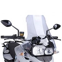 Cupolino Puig Touring 6365 Trasparente Bmw F700gs