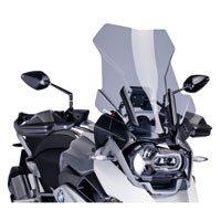 Puig Touring Screen For Bmw R1200 Gs/ Adventure