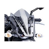 Puig Cupolino Yamaha Mt-07 ('14-'15)