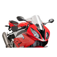 Puig Racing Wind Screen Bmw S1000rr (15)