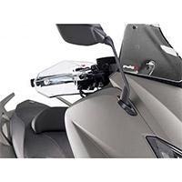 Paramani Puig 8200w Yamaha T-max 560 2020