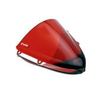 Puig Cupolino Racing 4623 Rosso Honda Cbr1000rr 08-11