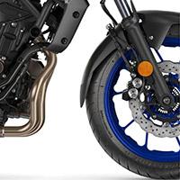 Estensione Parafango Anteriore Puig Yamaha Mt07