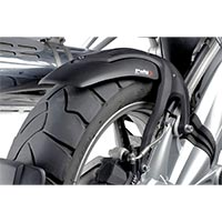Puig Rear Fender Carbon Bmw R1200gs