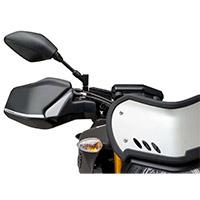 Protector Manos Puig Tour negro opaco Yamaha MT07