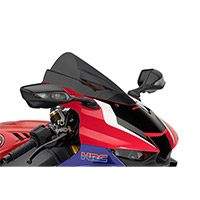 Puig 20313 R Racer Windscreen Cbr1000rr-r Dark