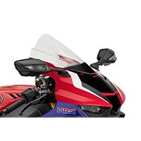 Puig 20313 R Racer Windscreen Cbr1000rr-r Clear