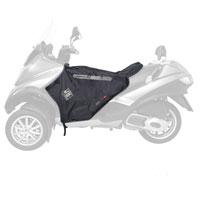 ツカーノ アーバン レッグ カバー サーモスカッド® R179X