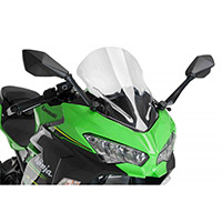 Cupolino Racingbike Racing Hp Intermedio Ninja 400