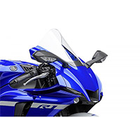 Racingbike Racing Hp Windscreen Clear R1 2020