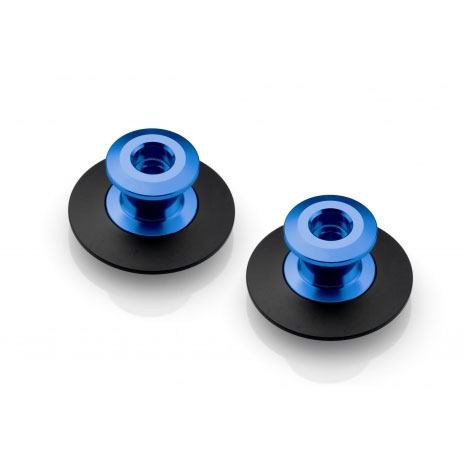 Rizoma Supporti Cavalletto Sc030u Blu