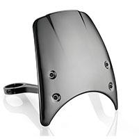 Rizoma Headlight Bmw R Nine T 1200 Scrambler Black