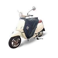Tucano Urbanoスクーター用レッグカバー Vespa Primavera 125