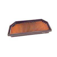 Filtro de aire Sprintfilter P08 Aprilia RS 660 2020