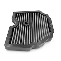 Filtro Aria Sprintfilter P037 Benelli Trk 502