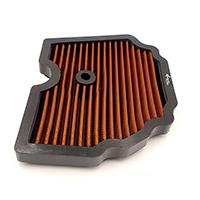 Filtro Aria Sprintfilter P08 Benelli Trk 502