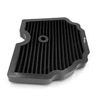 Filtro Aria Sprintfilter F1-85 Benelli Trk 502