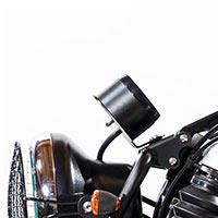 Unit Garage Strumentazione Digitale Con Supporto Ug-1514 Bmw R115g/s