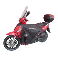 ツカーノ アーバン レッグ カバー サーモスカッド® R200X