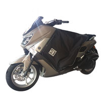 Tucano Urbano Jambe Termoscud Pour Scooter Modèle R180