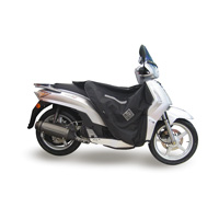 Couvrent Les Jambes Tucano Urbano Termoscud R066x