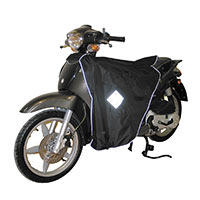 Tucano Urbano R019 Generic Leg Cover For Scooter