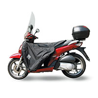 Tucano Urbano Cover Legs Termoscud For Scooter R049