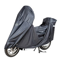 TUCANO URBANO COVER SMALL SCOOTER LIGHT 2160