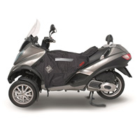 Tucano Urban Couvre-jambes Termoscud ® R062wx