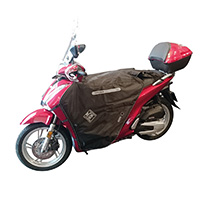 Tucano Urbano Cover Legs Termoscud R185 For Scooter