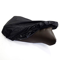 Unit Garage Seat Cover Waterproof Small