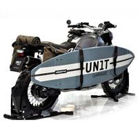 Unit Garage Surf Table Holder Ug-2018