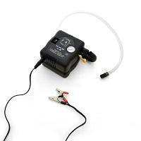 Intec Vt100 Kit Reparatur - 3