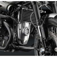 Rizoma Engine Cover Bmw R Nine T 1200