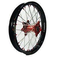 Kite Elite Mx 2.15x19 Wheel Crf250 2019 Red