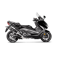 Escape Akrapovic Racing Line T-Max 530
