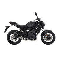 Scarico Completo Arrow Pro Race Yamaha Mt-07 2021