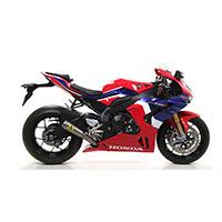 Silenciador Arrow Pro Race Racing CBR1000RR-R 2020