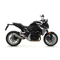 Terminale Arrow Pro Race Titanio Bmw F900r