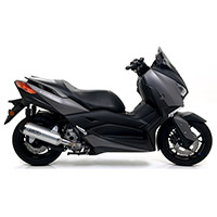 Arrow Urban Aluminium Approved X-max 300