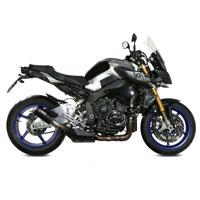 Mivv Mk3 Carbonio Yamaha Mt 10 2016-21