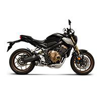 Termignoni Completo Relevance Racing Honda Cb650r - 3