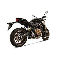Termignoni Completo Relevance Racing Honda Cb650r - 4