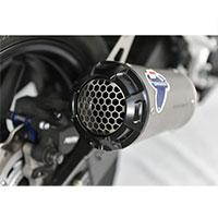 Termignoni Slip On Gp2r-rht Honda Cb500 F/x/r
